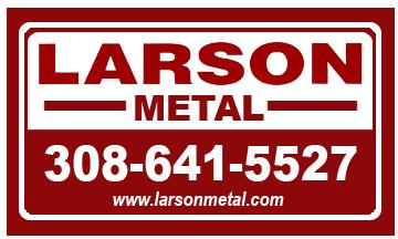 Larson Metal, Inc.